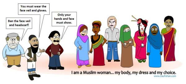 Cartoon4_Hijab_Zaufishan