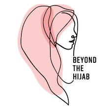 Beyond The Hijab logo